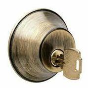 Lockout Service