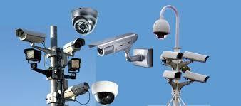 CCTV Systems Etobicoke