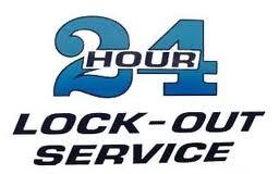 24 Hour Locksmith Etobicoke