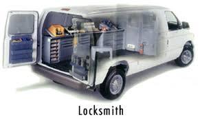 Mobile Locksmith Etobicoke