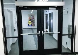 Automatic Door Operators Etobicoke