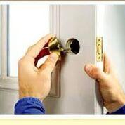 Lock Change Service